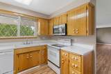 403 67th Ave - Photo 12