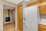 403 67th Ave - Photo 13