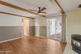 403 67th Ave - Photo 14