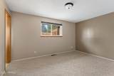 403 67th Ave - Photo 16