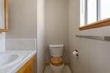 403 67th Ave - Photo 18