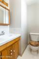 403 67th Ave - Photo 19