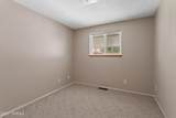 403 67th Ave - Photo 22