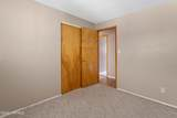403 67th Ave - Photo 23