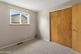 403 67th Ave - Photo 25