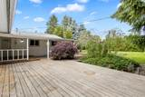 403 67th Ave - Photo 28
