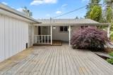 403 67th Ave - Photo 29