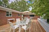 223 46th Ave - Photo 41