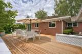 223 46th Ave - Photo 42