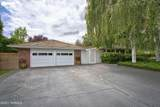223 46th Ave - Photo 43