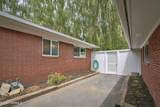 223 46th Ave - Photo 44