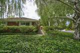 223 46th Ave - Photo 47