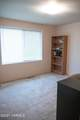 4 55th Ave - Photo 11