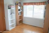 4 55th Ave - Photo 12