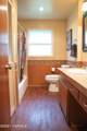4 55th Ave - Photo 13