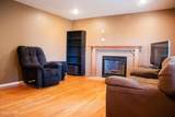 4 55th Ave - Photo 4