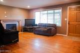 4 55th Ave - Photo 5