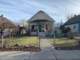 1323 Grant Ave - Photo 1