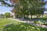 215 56th Ave - Photo 16