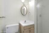 215 56th Ave - Photo 8
