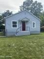 1006 Woodland Ave - Photo 1