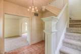 404 7th Ave - Photo 4