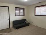 2504 85th Ave - Photo 13