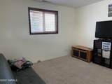 2504 85th Ave - Photo 14
