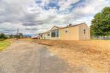 10571 Old Naches Hwy - Photo 34