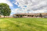 10571 Old Naches Hwy - Photo 38