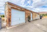 10571 Old Naches Hwy - Photo 39
