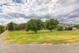 10571 Old Naches Hwy - Photo 40