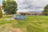10571 Old Naches Hwy - Photo 41