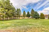 10571 Old Naches Hwy - Photo 42