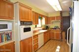 631 Section 12 Rd - Photo 4
