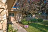 1709 66th Ave - Photo 1