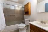 807 25th Ave - Photo 11