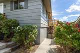 807 25th Ave - Photo 12