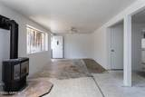 807 25th Ave - Photo 13