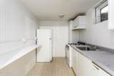 807 25th Ave - Photo 14