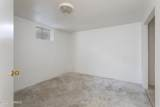 807 25th Ave - Photo 16