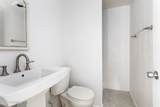 807 25th Ave - Photo 17