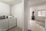 807 25th Ave - Photo 18