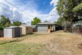807 25th Ave - Photo 19