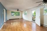 807 25th Ave - Photo 2