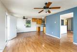 807 25th Ave - Photo 3