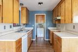 807 25th Ave - Photo 4