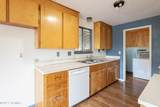 807 25th Ave - Photo 5
