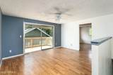 807 25th Ave - Photo 6