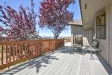 90 Dwinell Dr - Photo 4